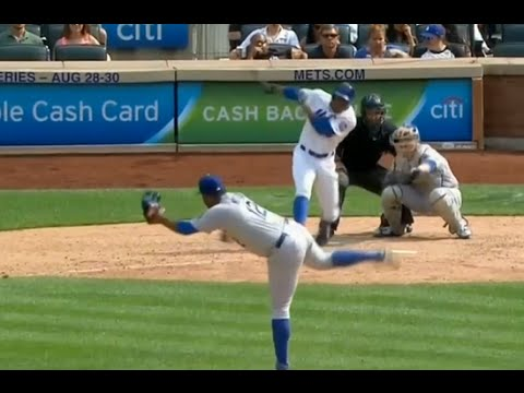 бейсбол смотреть онлайн