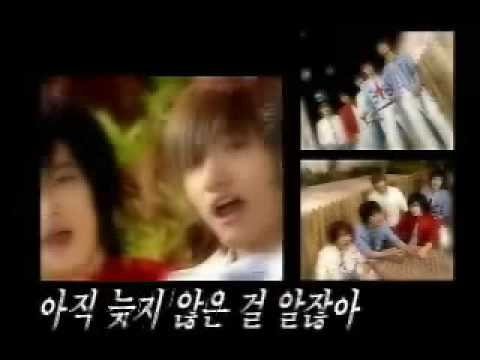 TVXQ - Oh Holy Night (Korean - Acapella)