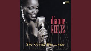 Watch Dianne Reeves Side By Side video