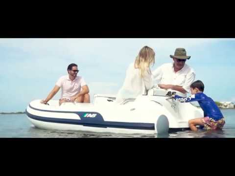 ABJET 330: A new concept of elegance defined