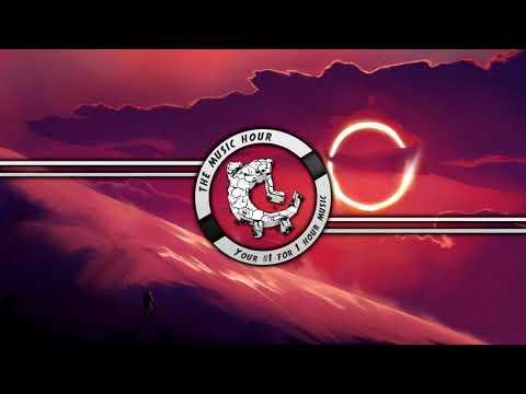 Alan Walker - Diamond Heart (feat. Sophia Somajo)【1 HOUR】