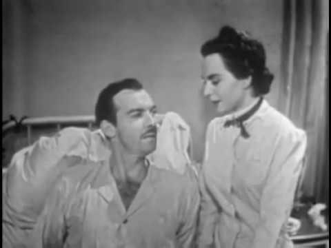 Tales of tomorrow : Sneak Attack 1951 Drama, Horror, Mystery TV Show