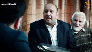 # قف للتحشيش ... محمد قاسم واستقطاع رواتب الرعاية الاجتماعية