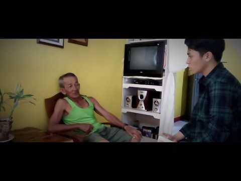 Group 5 documentary (Amadeo Cavite)