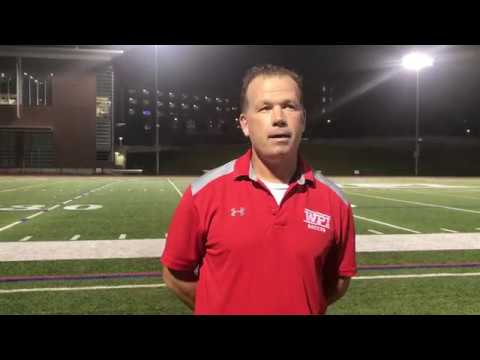 omens soccer post game interview - 480×360