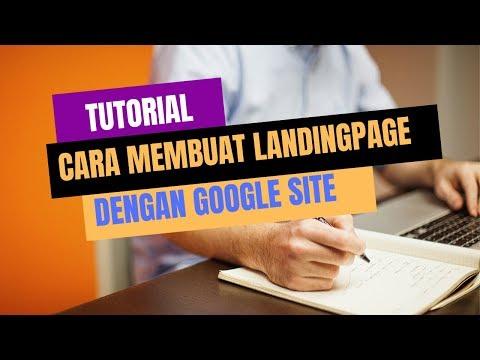 panduan-membuat-website-/-landingpage-terbaru-menggunakan-google-site