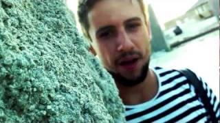 Смотреть клип Monatik - Тайулетаю