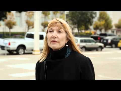 What's Next SF?  BRT MUNI