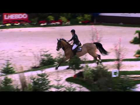 GENEVE 2014 - Grande Chasse - Prix Starling Hotel Geneva