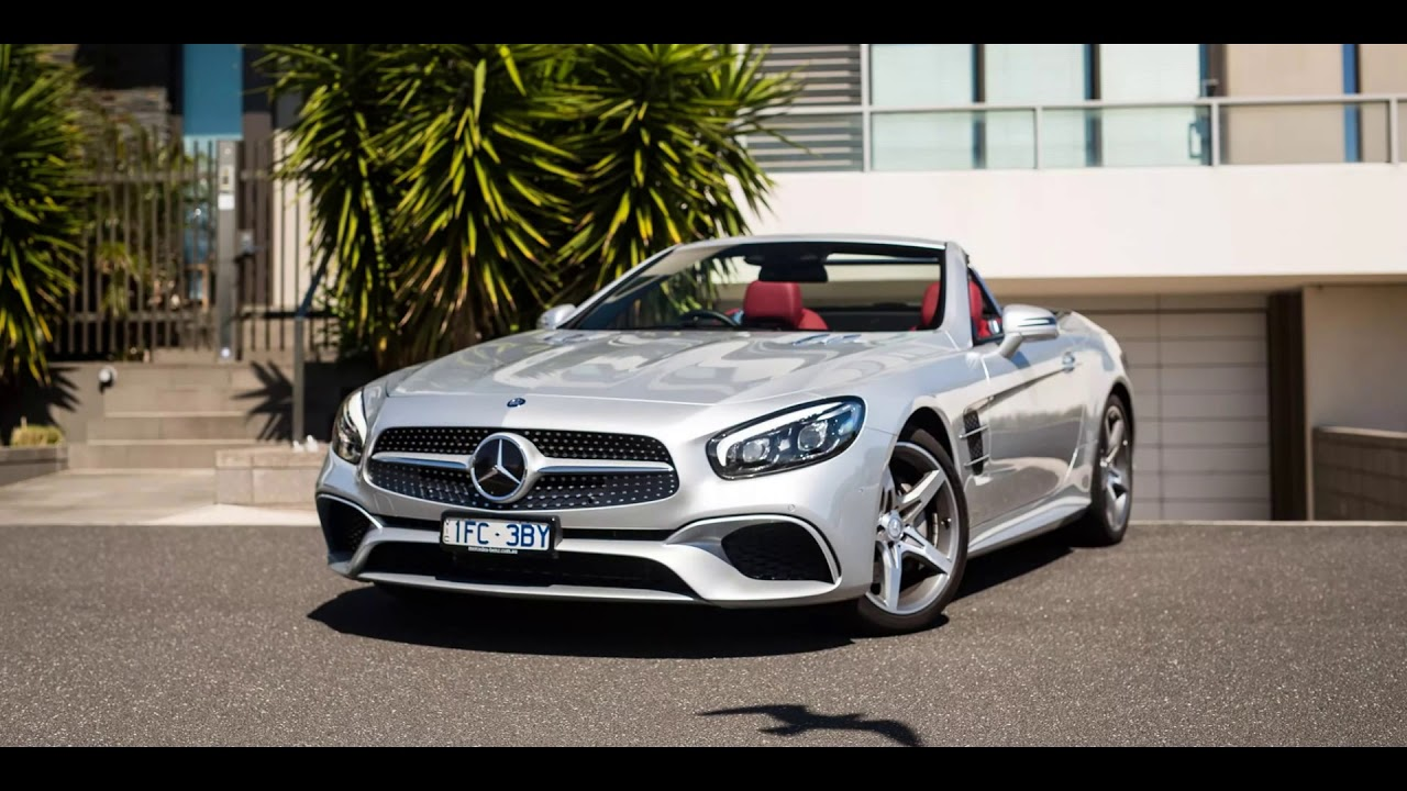 2019 mercedes benz new c63 amg coupe youtube. Black Bedroom Furniture Sets. Home Design Ideas