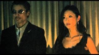 映画『甘い鞭』予告編