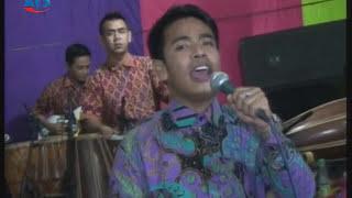 Download lagu Kanggo Kowe Si Bolang AVS Shoting TITO Audio Atim 100 MP3