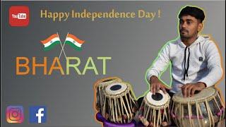 Bharat | Manikarnika | Kangana Ranaut |Shankar Ehsaan Loy| Tabla Edition | Independence Day Special