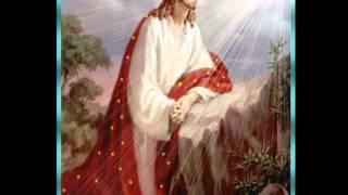 Popurrí Viva La Fe Y Para Arriba - Misioneros Del Espíritu Santo