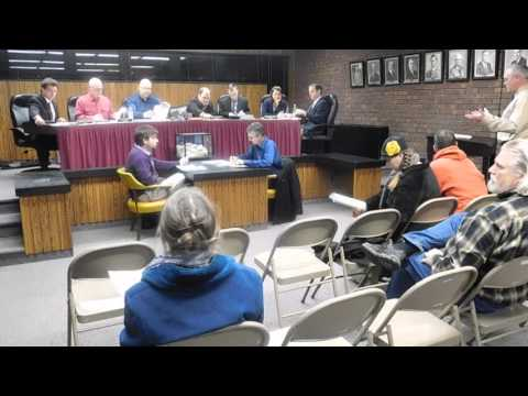 2 16 16 Council Meeting Part 1