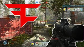 M From Ps4 To Twitch Tv Amp My First Gameplay Co – Meta Morphoz