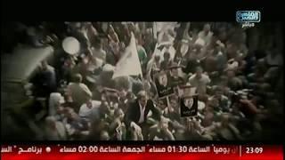 المصرى أفندى 360 | خالد يوسف .. مخرج بنكهة برلمانية!
