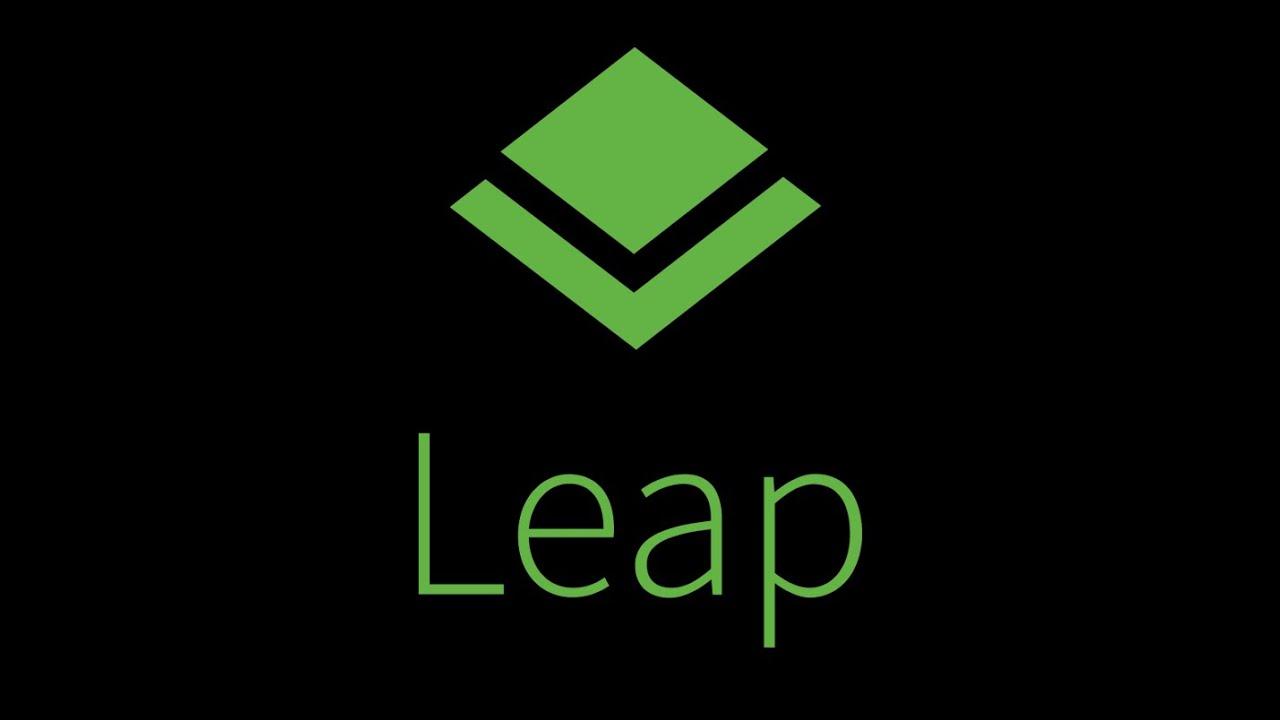 openSUSE 42 1 Leap login loop fix