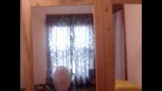Part 3 Of My Room Divider Idea