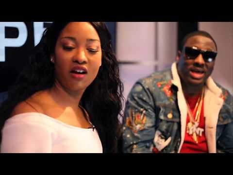 HOT BOY TURK -FUK HOW IT TURN OUT (OFFICIAL VIDEO)