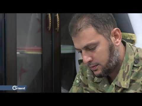 الميليشيات الشيعية تواصل خروقاتها لاتفاق سوتشي في حلب