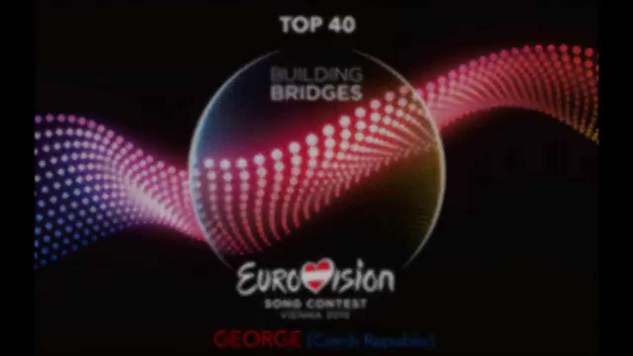 Musik Top 40