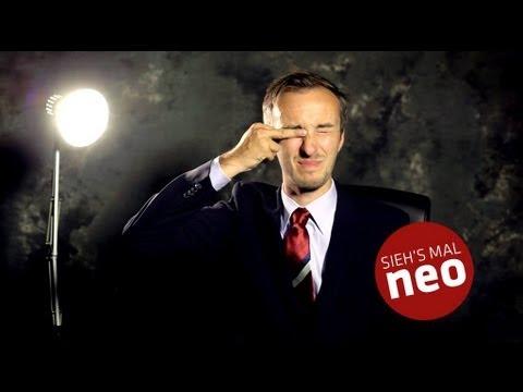 Böhmermann Neo