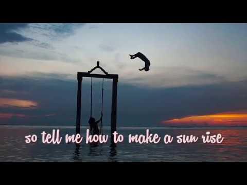 Justin Bieber - Near ft. Sia and Ed Sheeran (Lyrics)