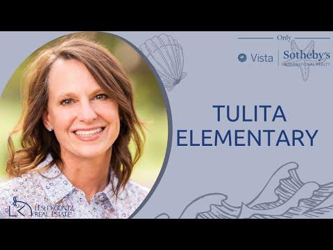 Tulita Elementary Schools, Redondo Beach