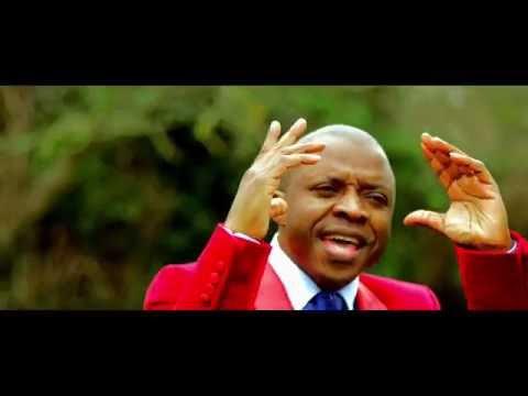 Mudyi Wenhaka (Kingdom Heir) by Obert Mazivisa Official Video