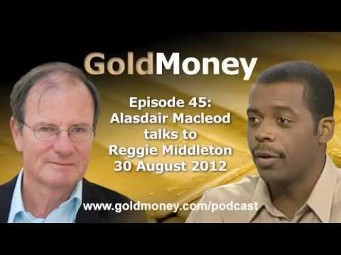 Reggie Middleton on banking problems