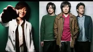 元イエモンのボーカル吉井和哉さんとバンドback numberの3人がトーク!!...