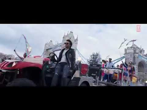 2018-sabse-best-song-chogara-tara#film-[loveyatri]-salman-khan-ke-jija-ayush-sharma-ka