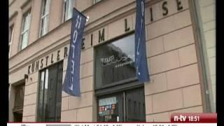 CHECK24 ermittelt für n-tv Design-Hotels für unter 100 Euro pro Nacht