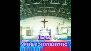 Ikaw - Yeng Constantino