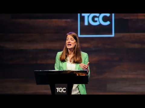 """[Session 4] Mary Willson – """"Following Jesus Far From Home"""" 1 Peter 2 11–3 12 SD"""