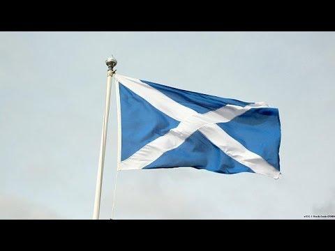 Referendum In Schottland: Yes Or No?