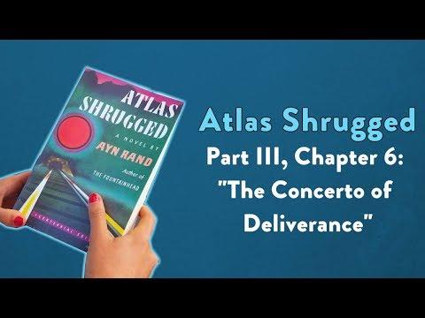 The Atlas Project Live: Episode 26