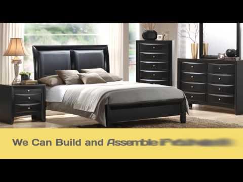 Orange County Furniture Stores Huntington Beach Furniture