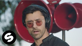 KSHMR Live DJ Set - Free Fire Booyah Day Theme Song Celebration