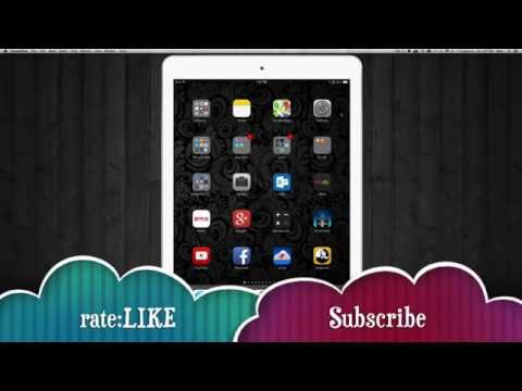 Application Frozen How To Force Quit App Iphone Ipad Ipod