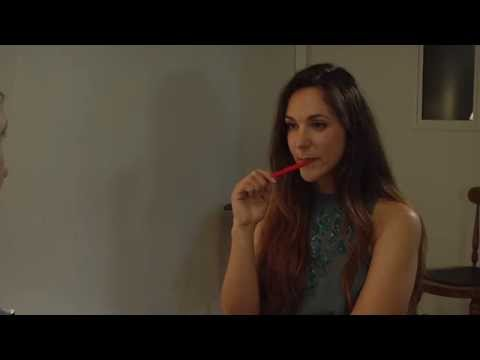 escena y corto Natalia Espadas