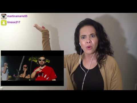 Drake & French Montana - No Shopping...
