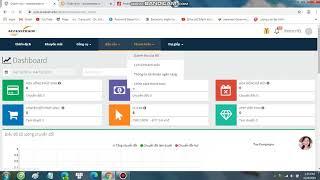 Kiếm tiền online với Accesstrade-Cách kiếm tiền với làm liên kết tiếp thị online thật đơn giản