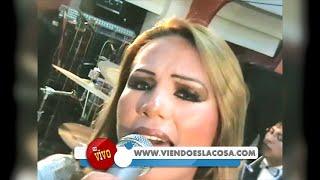 VIDEO: PROPIEDAD PRIVADA (Helen Álvarez)