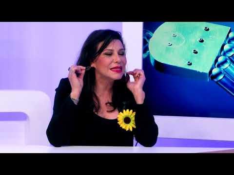 Interview Dominique de Seguin par Alain Marty