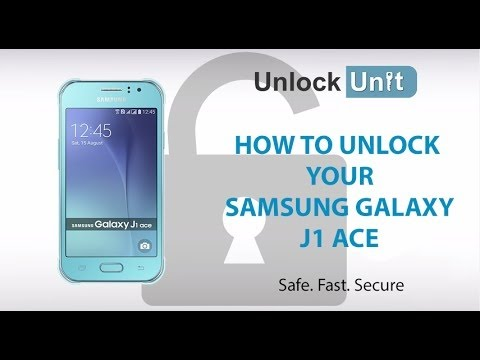 how to unlock samsung j1 country code free