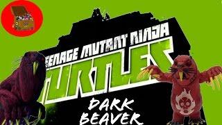 Toy Box Episode 5: Dark Beaver