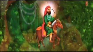 Gulabi Rang Varse Punjabi By Deepak Maan [Full HD Song] I Nigaahe Vich Peer Vasda