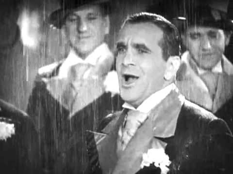 Let Me Sing And I'm Happy - Al Jolson